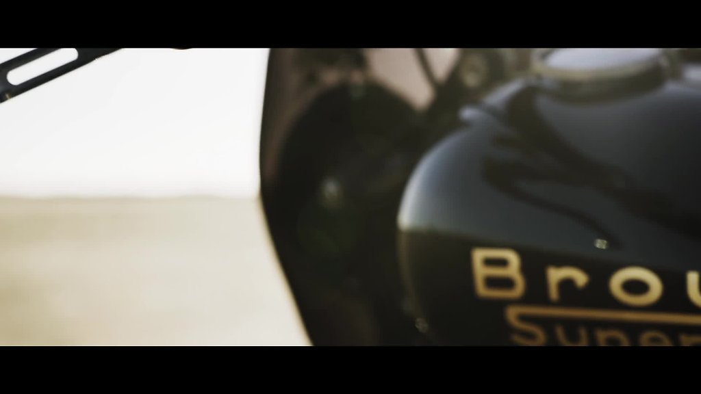 Brough-Superior-Pendine.mp4