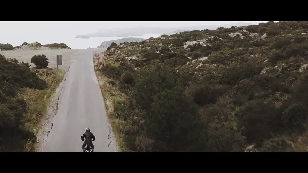 Brough-Superior-Anniversary-Cap-de-Creus.mp4