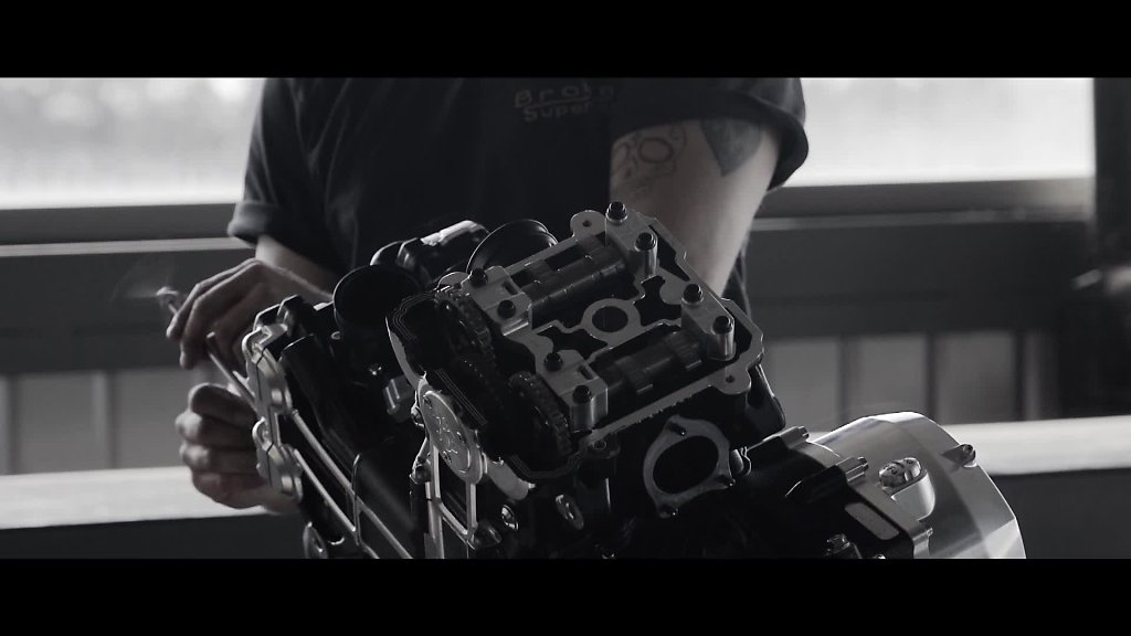 Brough-Superior-Workshop.mp4