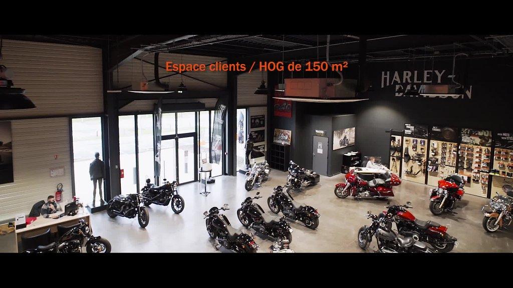 HD Amiens